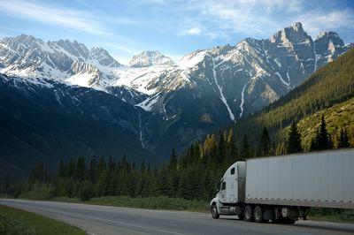 Het belang van Kooiaap transport in de logistiek