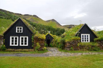 Een groen dak voor iedereen