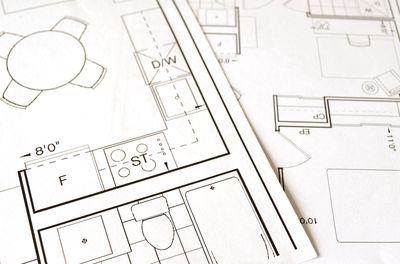 Programma van eisen woning bouwen - wensen voor architect op een rij