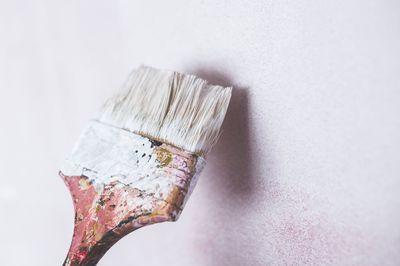Huis schilderen: tips