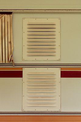 Tips voor het schoonmaken van een ventilatiesysteem