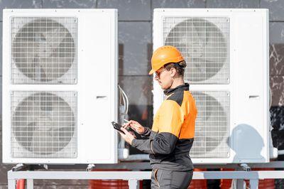 Waaraan denken bij aanschaf van een hybride warmtepomp