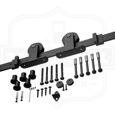 Schuifdeur-maken-met-zwarte-systeem-voor-dikke-deuren-met-montage-bovenop-de-deur.jpg