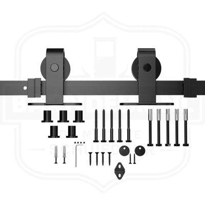 Schuifdeur-schuifdeur-systeem-aan-zwarte-rail-1.jpg