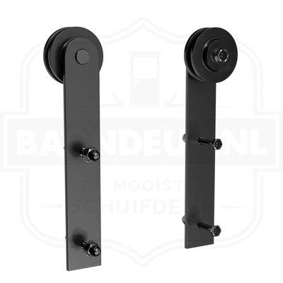 Schuifdeursysteem-om-zelf-een-houden-schuifdeur-te-maken-met-weinig-ruimte-boven-de-deur.jpg