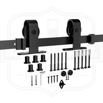 Top-S-Schuifdeursysteem-voor-stalen-en-houten-schuifdeuren-1.jpg
