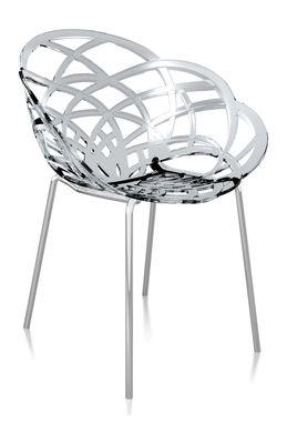 Svane Spaans design stoel