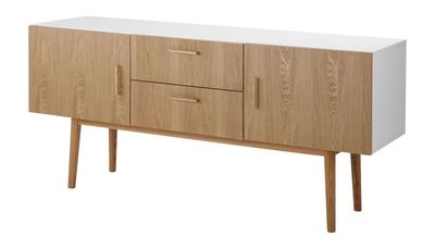Bellinge dressoir
