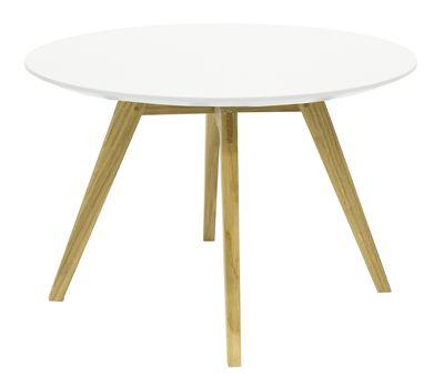 Kila salontafel 60 cm rond