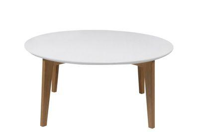 Boden ronde salontafel 90 cm