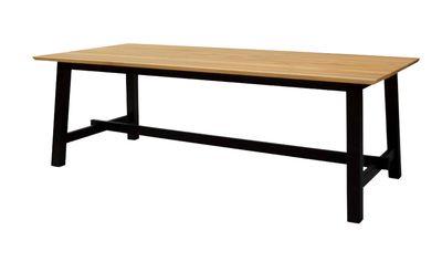 Elli tafel