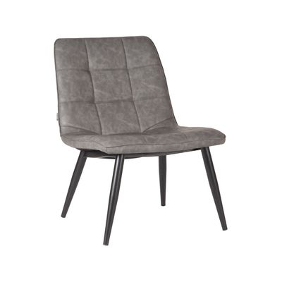Fauteuil Label51 James