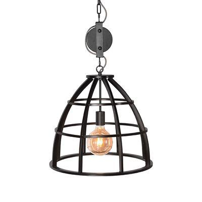 Hanglamp Fuse 47x47x42 cm