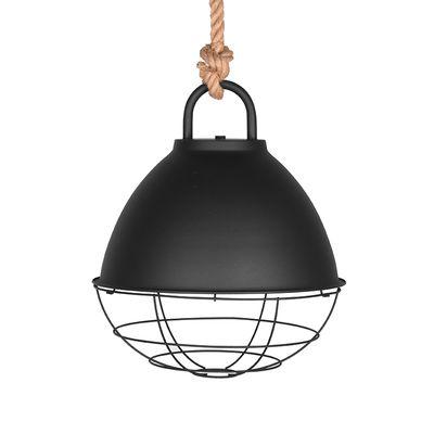 Hanglamp Korf 47x47x55 cm L