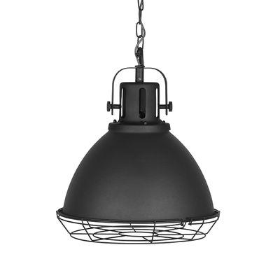 Hanglamp Spot 47x47x52 cm