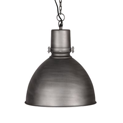 Hanglamp Strike 39x39x40 cm