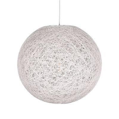 Hanglamp Twist 45x45x45 cm L