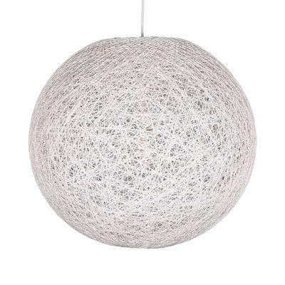 Hanglamp Twist 60x60x60 cm XL