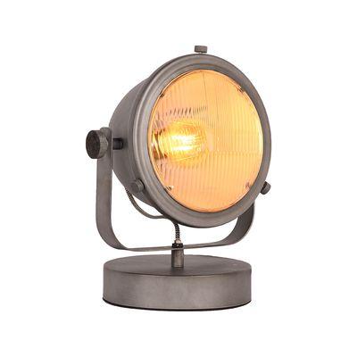 Lamp Multifunctional 24x17x31 cm