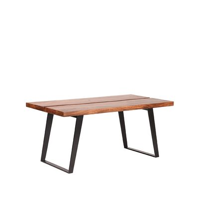 Salontafel Temba 110x60x50 cm