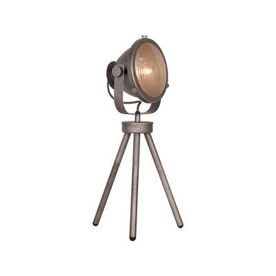 Tafellamp Tuk-Tuk 26x19x60 cm