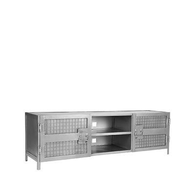 Tv-Meubel Gate 160x40x50 cm