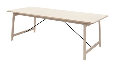 Elk tafel