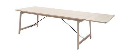 Elk tafel verlengstuk