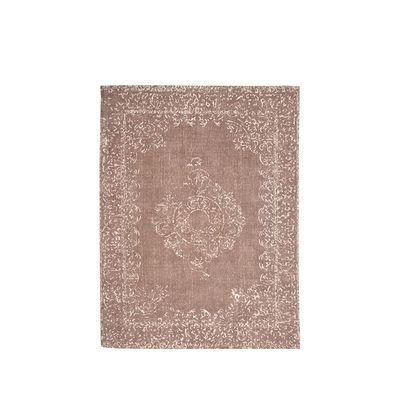 Vloerkleed Vintage 140x160 cm