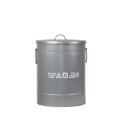Wasmand 32x32x43 cm l M