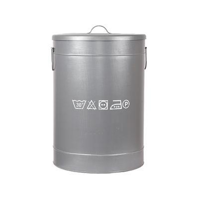 Wasmand 40x40x58 cm l L