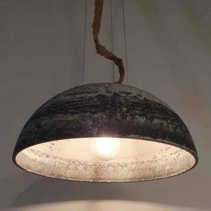 Hanglamp Fiber Mezzo