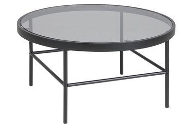 Finderup salontafel