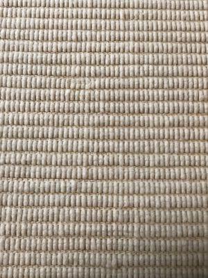 Karpet Fraser