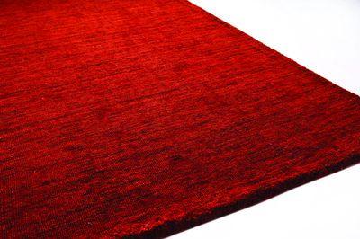 Karpet Barletta red, 170x230 cm