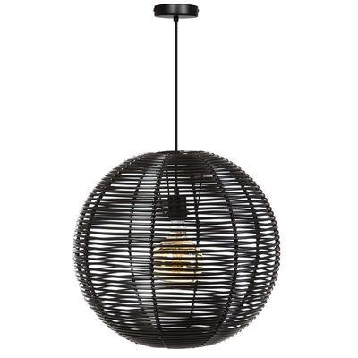 Black Jack hanglamp 50 cm
