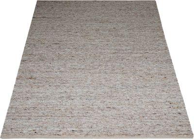 Karpet Finlay 126, 160x230 cm