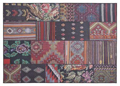 Karpet Moods 18, 190x290 cm
