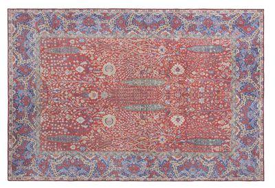 Karpet Moods 22, 190x290 cm