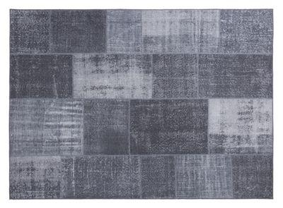Karpet Moods 21 grijs, 190x290 cm
