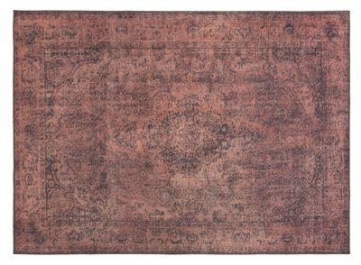 Karpet Moods 4 terra, 160x230 cm