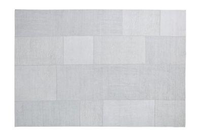Karpet Moods 9 lichtgrijs, 190x290 cm