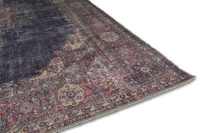 Karpet Shirak rustic, 160x230 cm