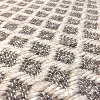 Karpet Objat beige-bruin 170x230 cm