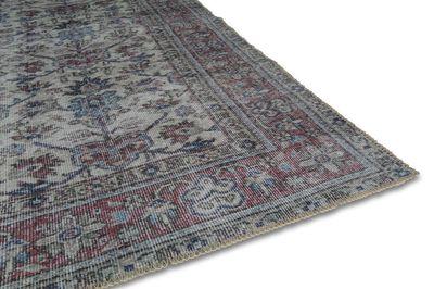 Karpet Xotin classic back, 160x230 cm