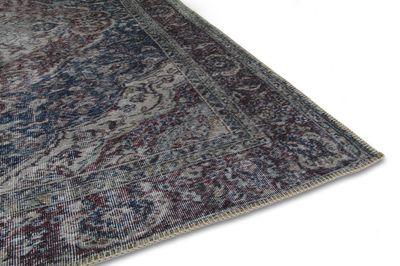 Karpet Xotin classic front, 160x230 cm
