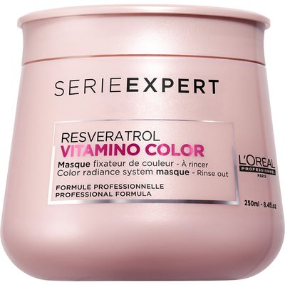 L'Oréal Serie Expert Vitamino Color Masker 250 ML