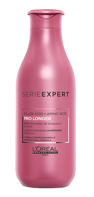 L'Oréal Serie Expert Pro Longer Conditioner 250 ML