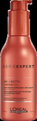 L'Oréal Serie Expert Inforcer Leave in 150 ML