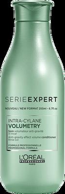 L'Oréal Serie Expert Volumetry Conditioner 200 Ml